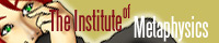Institute of Metaphysics